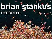 Brian Stankus