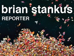 Image for Brian Stankus