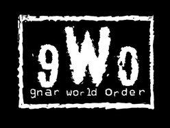 Image for Gnar World Order