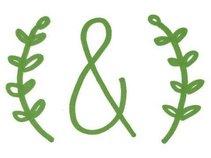 twig&leaf