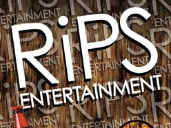Image for RIPS ENTERTAINMENT