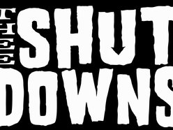 Image for Thee Shut Downs