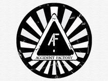 Accident Factory