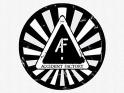 Image for Accident Factory
