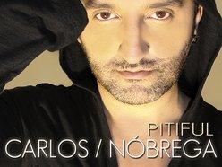 Image for Carlos Nóbrega