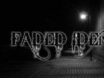Faded Identity