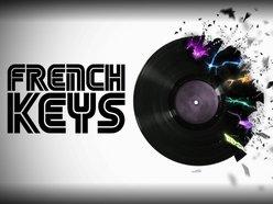 French Keys