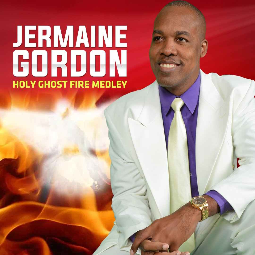 You Are GOD (Holy and Righteous) by Jermaine D Gordon   ReverbNation
