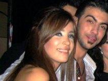 Karima & Rafe'