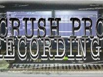 Crush Pro 2.0