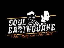 Soul Earthquake
