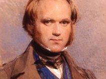 Songwriter Ben Wilson