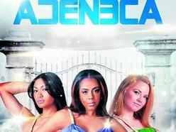 Image for ADENECA