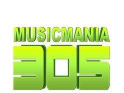 Music Mania 305