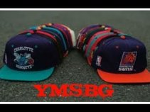 Young Mafia Snapback Gang (YMSBG)