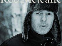 Rob Metcalfe