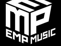 EMP Music