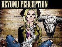 Beyond Perception