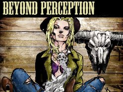 Image for Beyond Perception