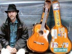 Mike True and the Phantom Band