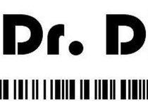 Dr. DK