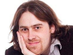 Tomas Sykora - composer