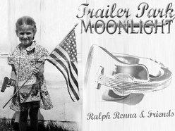 Image for Trailer Park Moonlight