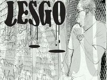 Lesgo/CX