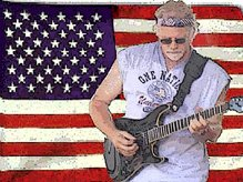 Image for the Stan Pollmann Band