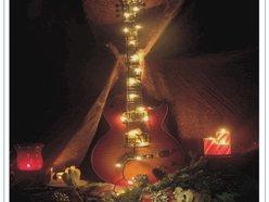 Todd Sauer /// The Bethlehem Symphony