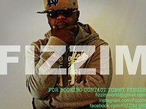 FIZZIM