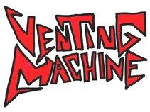 Venting Machine