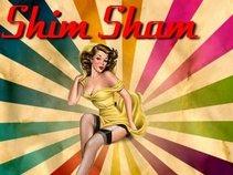 Shim Sham