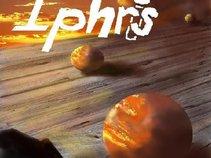 Iphris