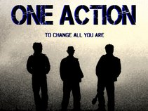 ONE ACTION