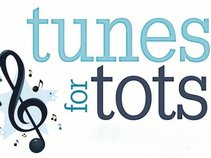 Tunes for Tots Worldwide