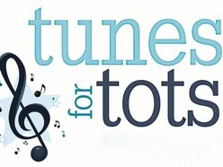 Image for Tunes for Tots Worldwide