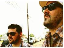 Shawn & Hobby Band