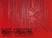 Ghost Circuitry