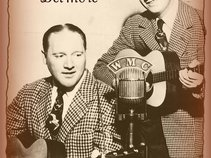 Delmore Brothers