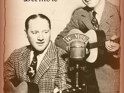Image for Delmore Brothers