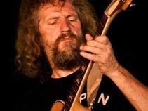 Mercury Bluesband