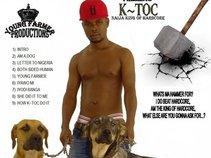 K~TOC
