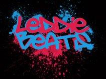 LeddieBeats