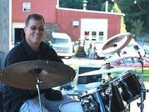 Drummer Tim Kane