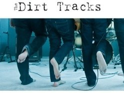 Image for The Dirt Tracks