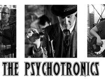 The Psychotronics