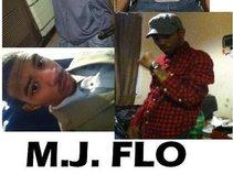 Mj Flo Fanclub
