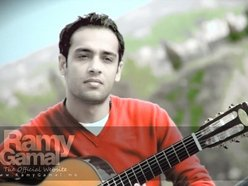 Image for ramy gamal lovers