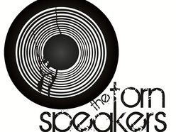Image for The Torn Speakers